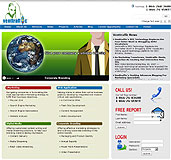 Online Web Site Promotion and Search Engine Internet Marketing